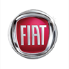 Fiat Tipo Hatchback Offers
